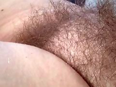 Naturly, Nature hairy, Naturals, Natural amateur, Natural, Hairy soft