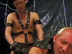 Latex gay, Gay boys latex, Boy blond, Slut boy, Hi slut, Latex boy