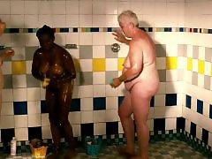 X scene, Public flashing, Public flash, Public nude, Scene, Nudes