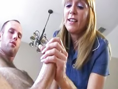 Mature handjobs, Mature guys, Mature blonde handjob, Mature blond handjob, Mature naked, Mature masturbation blonde