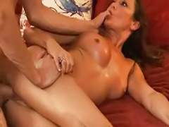 Sexs friend, Sex big mom, Masturbating mom, Moms sex, Moms masturbate, Moms friend