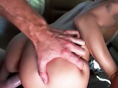 Masturbating blowjob, Finger fucking, Finger fucked, Blond finger, Beautifully blonde, Beautiful babe