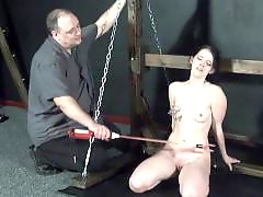 Teen bondage, Teen bdsm, Screaming, Scream, Electro, Devices