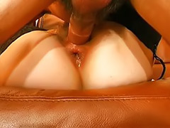 Sex mature hairy, Small tits mature, Small mature anal, Matures hairy anal, Matures french, Mature tits cum