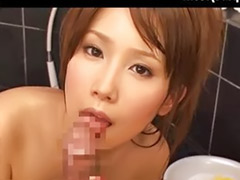 Massage love, Massage japanese, Massage couples, Massage asian, Japanese massages, Japanese massaged