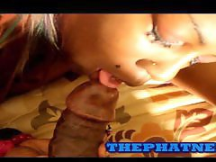 Squirting black, Squirt ebony, Squirt black, Squirt milf, Milf squirting, Ebony squirting