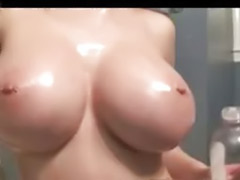Tits pierced, Webcams boobs, Webcam huge tits, Webcam huge boobs, Webcam boob solo, Webcam big boobs