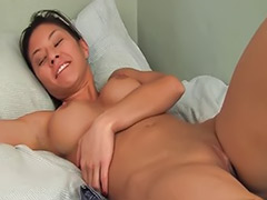 Vaginal orgasm, Solo orgasme, Solo orgasm, Orgasme asian, Orgasm solo, Orgasm contraction