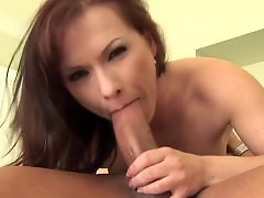 Workout, Oral cumshot, Oral, Handjob cumshots, Amazing blowjob, Amaz