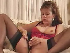 Toy orgasm, Stockings orgasm, Stocking solo orgasm, Solo orgasme, Solo orgasm stockings, Solo orgasm