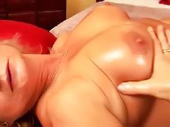 Rub tit, Tits rub, Tits granny, Tits granni, Tit rub, Solo rubbing tits