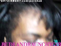 Haitian, Fuck face, Face fucked, Face fuck, Ebony face fuck, Ebony gag