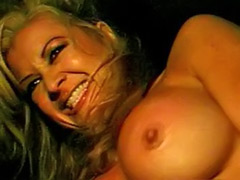 Public mature, Slutty tits, Slutty matures, Mature cougar, Mature car blowjobs, Mature on tits