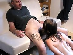 Sandy d, Sandy, Sandie, Matures french, Mature blowjob, French bdsm