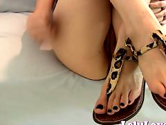 Foot love, Gladiator x, Gladiator, Black pov, Black foot