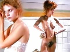 Sex nude, Nude sexe, Nude sex, Nude hairy, Nude vintage, Celebrity hairy