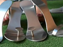 Sexy foot, Heels foot, Feet sexy, Feet heel, Feet up, Foot heels