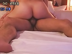 Korean couple, Korean amateur, `korea, Koreans, Korea, Korean