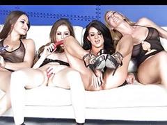 Porn lesbian, Porn hot, Porn big lesbian, Porn tits, Lick and fuck lesbians, Lesbian four
