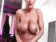 Rub tit, Tits rub, Tit rub, Wet pussy solo, Wet big, Wet milfs