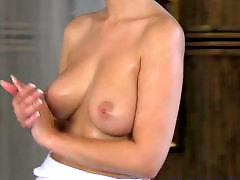 Rita f, Rita, Massage cock, Massage big boobs, Massage babe, Massag rooms