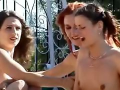 Wildly, Wild mothers, Wild mother, Wild milf, Wild mature, Wild wet