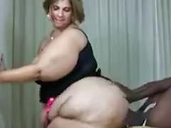 Ssbbw,, Ssbbw ass, Ssbbw, Lick fat ass, Facesitting ass, Facesiting