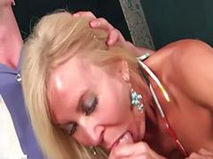 Tits riding, Riding blonde, Rides dick, Lauren, Erica lauren, Erica