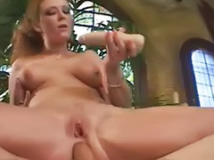 Two matures, Threesome natural, Nature anal, Mature threesome anal, Mature double penetration, Mature double