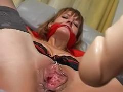 Pussy fisting, Pussy fisted, Piercing pussy, Pierced pussy, Milfs german, Milf pierced