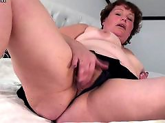 Please mature, Masturbation chubby, Mama masturbates, Mama hči, Mature amateur masturbation, Mature amateur masturbate