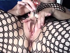 Milfs german, Milfs ass, Milf ass, Dildo in ass, Dildo ass, Dildo arsch