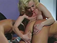Male spanking, Femdom group, Femdom ass, Ass domination, Group femdom, Spanking ass