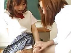 Teachers lesbian, Teacher lesbians, Teacher lesbian, Teacher asian, Lesbians japanese, Lesbians asian