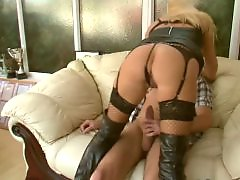 Real couples, Real blonde, Real blond, Michelle thorne, Michelle thorn, Michelle h