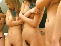 Teens lesbian asian, Teen lesbian public, Public strip, Public lesbian japanese, Public japan, Public asian lesbians