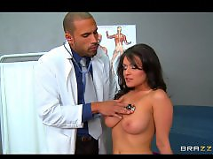 Tits riding, Tit doctor, Ride tits, Italian pornstar, Doctors, Doctor سحاق