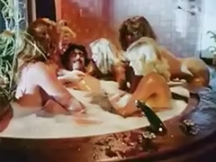 Vintage pornstars, Vintage porn, Vintage compilation, Pornstars compilations, Pornstar compilation, Legend