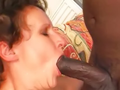 Mature interracial, Interracial matures, Interracial mature