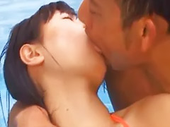 Real masturbates, Japanese kiss, Japanese kissing, Kiss japanese, Kissing asian, Asian kiss