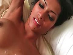سکس خفن ساک زدن, سكس لاتيني, سکس دهانی