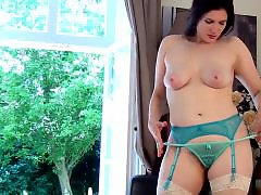 Stockings milf, Stockings masturbation, Stockings masturbate, Stocking milf, Stocking masturbation, Milfs stockings