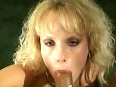Pov blonde milf, Pov milf, Milf pov blowjob, Hard milf, Blonde sucks, Blond milf blowjob