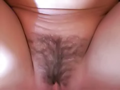 Teens hairy, Teen pov blowjob, Teen oral, Teen hairy pussy, Teen banging, Pussy cum shot