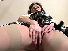 Sexy milf, Sexy granny, Sexy grannies, Sexy british, Sexi love, Masturbation sexy