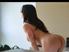 Tattooed milf, Romantic milf, Romantic ass, Milf romantic, Milf ass fuck, Milf ass fucking