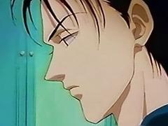 헨타이 게이 애니, 헨타이 후장, 카툰애니, 애니메이션 게이, 게이애니메이션, 게이애니
