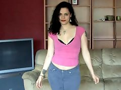 X videos, Videoسكسجميل, Videos, Video x, Video video, Tits boobs