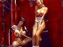 Milf bdsm, Lesbians bdsm, Lesbian bdsm, Dungeon, Breast lesbians, Big breast