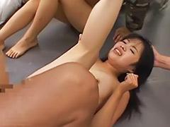 سکس گروهی شهوتی, سکس فوق حشری, سوپر های گروهی, سوپر شهوتی, سوپر سکس ژاپنی, سکس گروهی ژاپنی